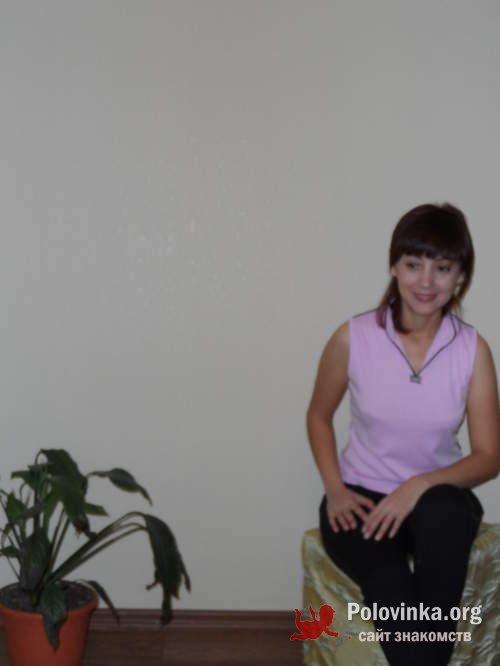области девушки знакомства тверской